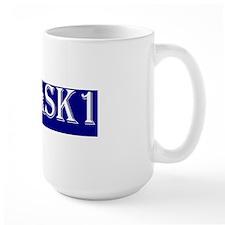 2b1ask1_bumper_sticker Mug