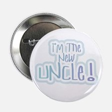 New Uncle Button