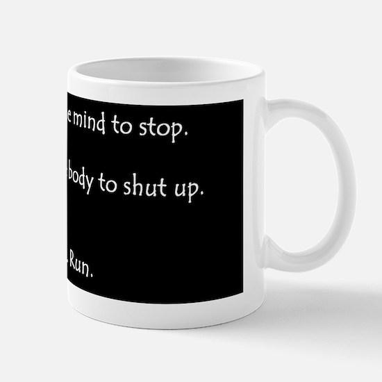 tri_edited-1 Mug