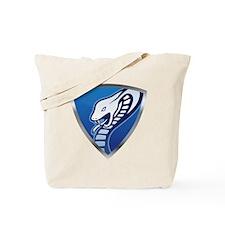 10x10_apparel2 Tote Bag