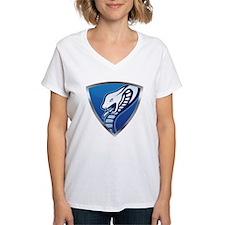 10x10_apparel2 Shirt
