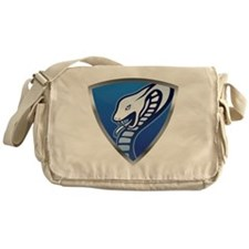 10x10_apparel2 Messenger Bag