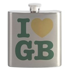 iheartgb2 Flask