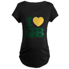 iheartgb2 T-Shirt