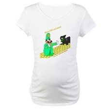 1cop3d Shirt