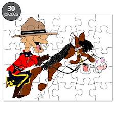 1rcmphorseblnk Puzzle