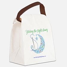 stna10x10.gif Canvas Lunch Bag