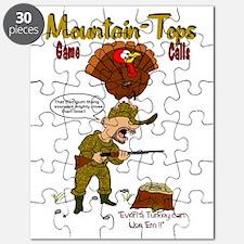 1thanksgivinghunt4 Puzzle