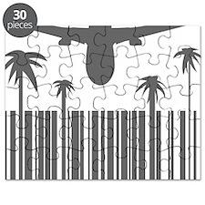 airline_island_upc Puzzle