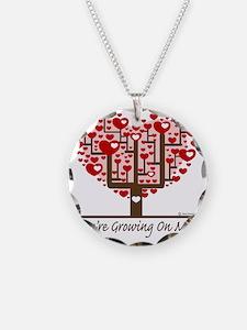 Valentine Necklace