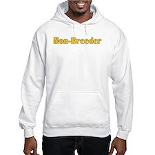 Non-Breeder Hoodie