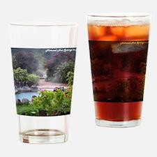 102_3824 Drinking Glass
