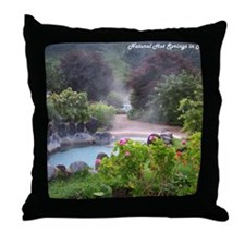 102_3824 Throw Pillow