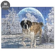 samantha_blanket2 Puzzle