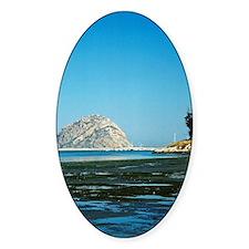Morro-Bay-221-24-800-corr-cr orn Decal