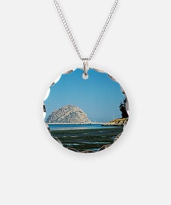 Morro-Bay-221-24-800-corr-cr Necklace
