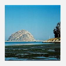 Morro-Bay-221-24-800-corr-cr orn Tile Coaster