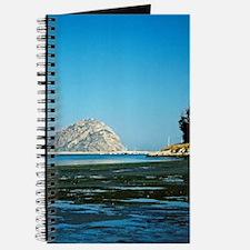 Morro-Bay-221-24-800-corr-cr orn Journal