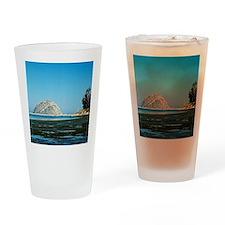 Morro-Bay-221-24-800-corr-cr orn Drinking Glass