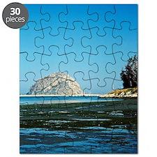 Morro-Bay-221-24-800-corr-cr orn Puzzle