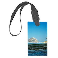 Morro-Bay-221-24-800-corr-cr orn Luggage Tag
