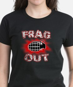 fragou2Transparant Tee