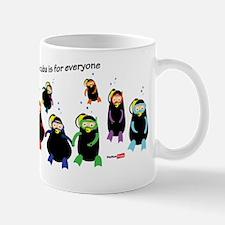 10x10-tshirt-template Mug