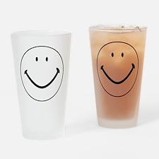 d-3 Drinking Glass