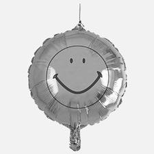 d-3 Balloon