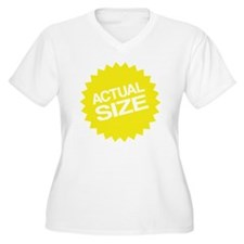 Intimate Tilt L Y T-Shirt
