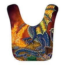 Dragons_Treasure_10x10 Bib
