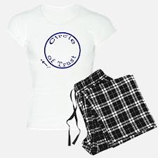 CirNew10x10 Pajamas