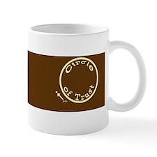 CirNew8.31x2 Mug