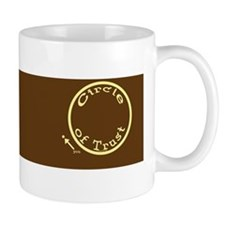 CirNew8.31x2 Small Mug
