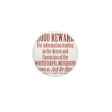 Reward Mini Button