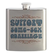 some sex Flask