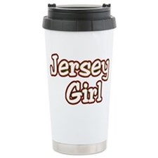 2-jersey girlD Travel Mug