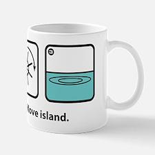 lost_contest_tshirt Mug