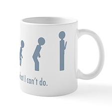 LostShirt2c Mug