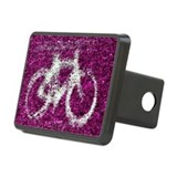 Bicycle Hitch Covers