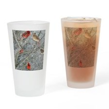 Cr4.25x5.5SF Drinking Glass