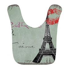 Paris-3 Bib