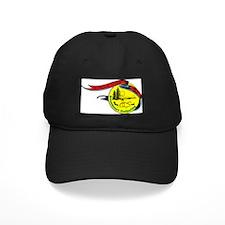 wit10 Baseball Hat