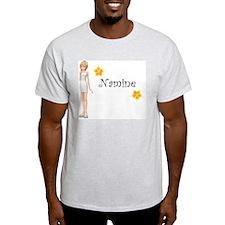 3-Namine1 T-Shirt