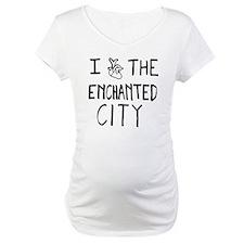 enchanged_adjusted Shirt