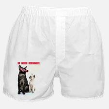 166857_1869648823798_1318422156_22834 Boxer Shorts
