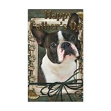 Stone_Paws_Boston_Terrier Decal