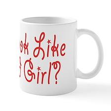 2-goodgirltsp Mug