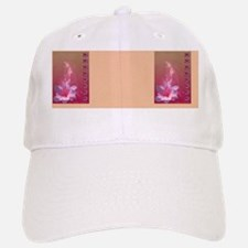 Cupid-mug Baseball Baseball Cap