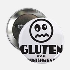 "Gluten_for_Punishment_POS 2.25"" Button"